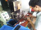 工場直売の携帯電話のTecnoのための標準置換電池