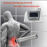Gainswave 충격파 치료 물리 요법 장치