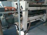 Wj200-1800-2 5-Ply Karton-Kasten-Pappfurchung-Maschinen-Preisliste