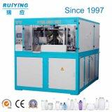 Bon prix bouteille Pet de décisions en matière plastique automatique des machines de moulage par soufflage Stretch Blow / Machine de moulage