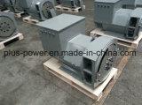 160KW / 200 kVA copia alternador Stamford Surirella