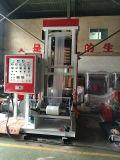 Mini macchina di produzione cinematografica della Taiwan Qualtiy