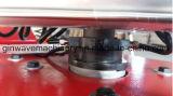 Alta qualidade com marcação Sandard Carregador dos pneus