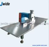 Machine à découper PCB LED pour ligne de montage SMT