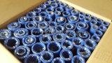 国連Uhs Dhの油圧塵のシールリングPUのゴム製油圧シール