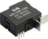 relè d'aggancio magnetico di 48V 16A (NRL708A)