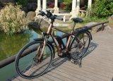 alliage d'aluminium 250W 36V de vélo électrique de bicyclette de Mi-Moteur du type 2017new