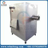 Электрическая шлифовальная машинка замороженные мясо и рыба мясорубки