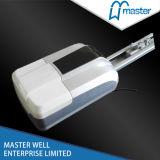 Wuxi-Hersteller-Standard-Universalsuperaufzug obenliegender Gargae Tür-Öffner