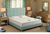 Mobília de Ruierpu - mobília da forma de China - mobília do quarto - mobília do hotel - mobília Home - mobília francesa - mobília macia - mobília - Sofabed - B