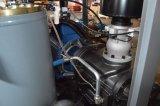 2 Stadiums-Drehschrauben-Luftverdichter für Holzbearbeitung-Maschine