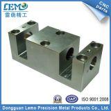 CNC Maching Parte di Dongguan Lemo Various in Turining /Milling/Bending/Cutting in Different Fields