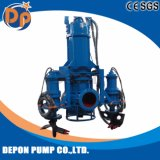 Submersible sand Slurry pump Price cunning with agitator