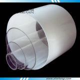 고품질 아크릴 폴리탄산염 대직경 둥근 관