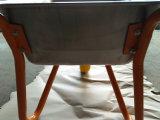De Prijs van de Kruiwagen van het Wiel van de Hulpmiddelen van de Bouwconstructie van de goede Kwaliteit
