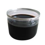 Het Zwarte Knoflook van uitstekende kwaliteit concentreerde Uittreksel