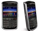 ロック解除されたオリジナルによって改装される安い卸し売り方法9630セル携帯電話