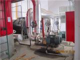 (Auf Lager) industrielle thermische Öl-Pumpen