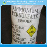 Weiß-Kristallammonium-Sulfat des Landwirtschafts-Gebrauch-Nitrat-Düngemittel-2-4mm
