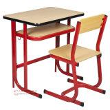 Solo estudiante escritorio y silla (SF-45A 2)