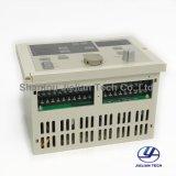 Het Controlemechanisme LD-30FTA van de Spanning van 100% DC24V Japan Mitsubishi