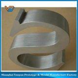 Het goede OEM van het Afgietsel van de Matrijs van het Aluminium van de Prijs Vormen