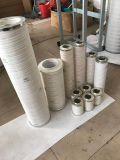 Luftfilter-Schmierölfilter-Kraftstoffilter, Filter-Hersteller für Liebherr