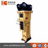20 톤을%s 유압 바위 차단기 굴착기 (YLB1400)