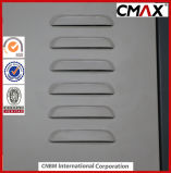 Goedkope Kasten cmax-SL02-004 van het Kabinet van het Bureau van de School van het Metaal van de Kasten van het Metaal van de Kast van het staal