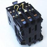 Cjx8 AC van de Schakelaar van de Reeks B25 Elektrische Magnetische ElektroSchakelaar
