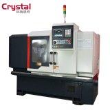 다이아몬드 절단 합금 선반은 수선 CNC 기계에 테를 단다