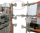 Машина упаковки риса 2017 зерен семян заедок зерна Doypack оптового поставщика миниая