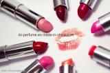 Klassieke Lippenstift voor Goede Kwaliteit met Vele Kleuren 2018