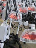 Светильник Tdp (CQ-36) с Ce0123, УПРАВЛЕНИЕ ПО САНИТАРНОМУ НАДЗОРУ ЗА КАЧЕСТВОМ ПИЩЕВЫХ ПРОДУКТОВ И МЕДИКАМЕНТОВ 510k, ISO13485 для замороженного плеча, поясничным напряжением мышцы, поясничным межпозвоночным диском Herniation, etc.