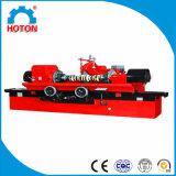 De Malende Machine van de trapas (de Molen CG8260A MQ8260 MQ8260C MQ8260A van de Trapas)