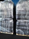 Carbonio di coloritura del PVC
