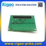 Placa e montagem PCBA Flash Drive Electronci