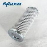 Напряжение питания Ayater картридж фильтрующий элемент 350z-04A-Z-10U-EV