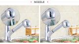 普及した衛生製品によって証明された台所コックCupcは承認した