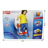 Silla de bebé silla bebé producto (h8743115)