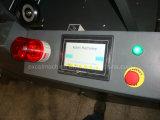 Pappflöte-Laminierung-Maschinen-Flöte-Laminiermaschine-Flöte-lamellierende Maschine