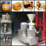 기계를 만드는 공장 공급 땅콩 버터