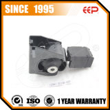 Support de moteur de pièces d'auto pour Toyota Corolla Zze142 12361-22130