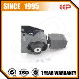 Suporte de motor das peças de automóvel para Toyota Corolla Zze142 12361-22130