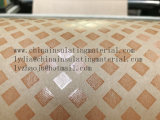 DDP изолирующие бумаги с эпоксидной смолы Diamond десятичном формате бумаги для изолирующие