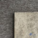 薄い灰色自然なEmperadorかブラウンの床タイル
