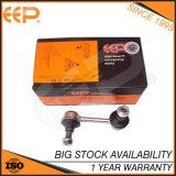 Аксессуары для автомобиля для тяги стабилизатора Mitsubishi Outlander Cw5 ноту 4156A014