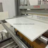 Белый лист валют PVC пены Board/3mm 5mm PVC для печатание