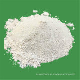 De Hoge Zuiverheid van de Fabrikant van het pigment TiO2 98% Prijs van het Dioxyde van het Titanium Anatase