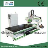 3D 목공 CNC 대패